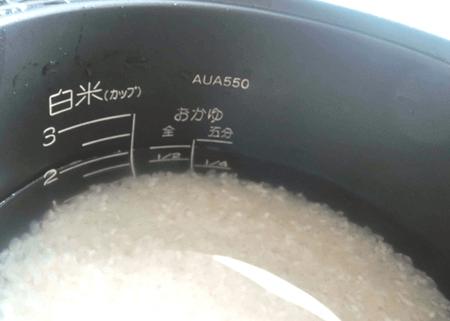 七草がゆ人気レシピ