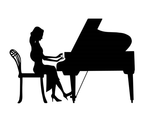 ピアノの引っ越し料金