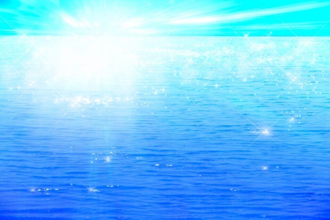 海の日いつ?